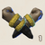 Viking Warlord Gauntlets Icon.png
