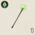 Copper Staff of Nature Icon.png