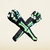 Skeleton Gloves Icon.png