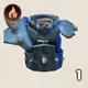 Barbarian Chestguard Icon.png