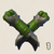 Misty Gauntlets Icon.png