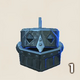 Knight Helmet Icon.png