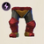 Crystal Hardened Boots Icon.png