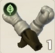 Marksman Gloves Icon.png