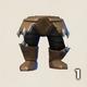 Beastmaster Leggings Icon.png