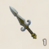 Golden Scalpel Icon.png
