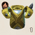 Berserker Chestguard Icon.png