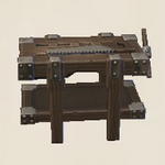 Workbench II Icon.png