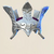 Crown of the Wicked Icon.png