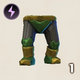 Cumulos Storm Boots Icon.png