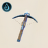 Iron Crossbow Icon.png