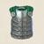 Sturdy Pilum Tunic Icon.png