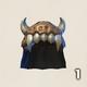 Beastmaster Helmet Icon.png