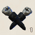 Rogue Gauntlets Icon.png