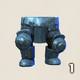 Knight Legplates Icon.png