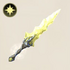 Celestial Wrath Icon.png