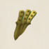 Golden Throwing Knives Icon.png