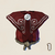 Sorcerer Robes Icon.png
