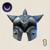 Battlemaster Helmet Icon.png