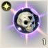 Sorceress' Skull Icon.png
