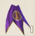 Archmage Cape Icon.png