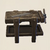 Workbench Icon.png