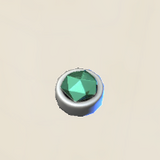 Emerald Ring Crafting Xp Per Hour