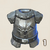 King's Breastplate Icon.png
