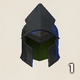Misty Hat Icon.png