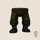 Bandit Pants Icon.png