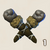 Hound Gloves Icon.png