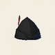 Watchman Cap Icon.png