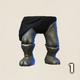 Rogue Pants Icon.png