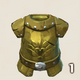 Guardian Breastplate Icon.png