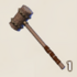 Copper Reinforced Hammer Icon.png