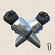 King's Gauntlets Icon.png