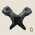 Evocator Gloves Icon.png