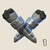 Paladin Gauntlets Icon.png