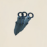 Iron Throwing Knives Icon.png