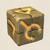 C'Thiris Tesseract Icon.png