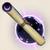 Dark Totem Scroll Icon.png