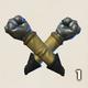 Huntsman Gauntlets Icon.png