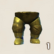 Guardian Legplates Icon.png