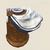 Light Evocatus Robes Icon.png