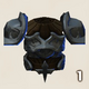 Breastplate of Fury Icon.png