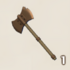 Copper Axe Icon.png