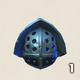 Gladiator Helmet Icon.png