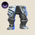 Boots of the Bulwark Icon.png