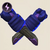 Chromatic Energy Gloves Icon.png