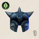 Destroyer Helmet Icon.png